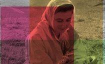 100ste verjaardag van de geboorte van Chiara Lubich, stichteres van Focolare