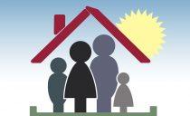 La famille et l'écologie : témoignage