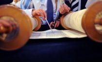Een kijk op de Joodse traditie vanuit Joods perspectief