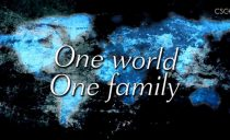 """""""Together towards the unity of the human family"""": Chiara and the World Religions"""