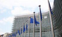Een passie voor Europa
