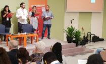 Eerste Wereldassemblée van de jongeren van de Focolarebeweging