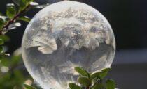 Pièges qui sous-tendent les réponses aux défis écologiques