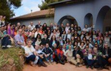 Verder dan de dialoog – een film over Focolare in Algerije