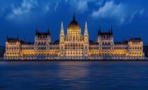 Focus sur la Hongrie