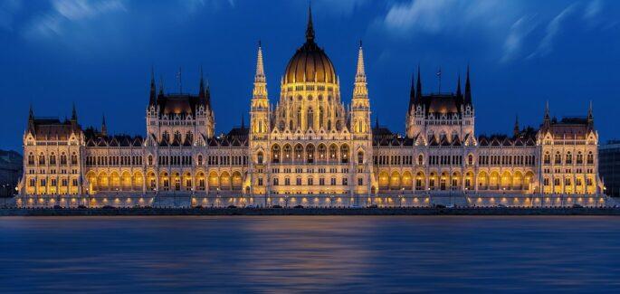 Focus op Hongarije