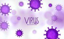 Pandémie de coronavirus