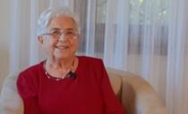 Message de Maria Voce pour l'anniversaire du décès de Chiara