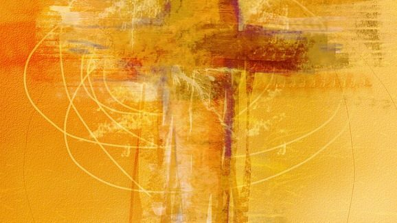 Faire de la Résurrection une expérience à la portée de tous