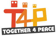 Week voor een verenigde Wereld 2020 – Together4Peace