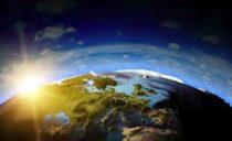 In de ecologie is 'alles met elkaar verbonden' – LAUDATO SI week 16-24.5.20
