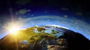 En écologie 'tout est lié' – Semaine LAUDATO SI 16-24.5.20