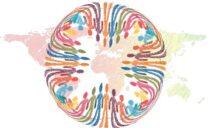 Noodfonds coronacrisis: help mensen in nood in België en elders