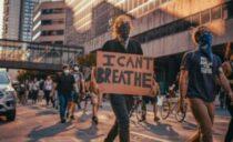 Het engagement van de Focolarebeweging voor een wereld zonder racisme