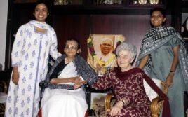 India – Shanti Ashram en de Focolarebeweging: een lange vriendschap