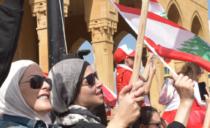 Quel futur pour le Liban ?