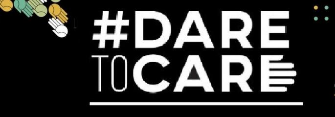 Prendre soin, la campagne internationale des jeunes des Focolari