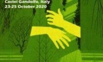 Congrès et webinaires : De nouvelles pistes pour une écologie intégrale