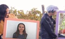 GEN VERDE – videoclip 'Turn around': verander van koers om de aarde te redden