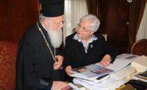 Semaine pour l'unité des chrétiens (18 – 24.1.2021)