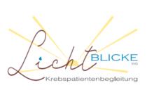 """Het project LichtBLICKE (Lichtjes van Hoop): een """"welzijnshuis"""" voor mensen met kanker"""