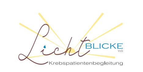 Le projet LichtBLICKE (Lueurs d'Espoir) : soutien aux patients atteints d'un cancer