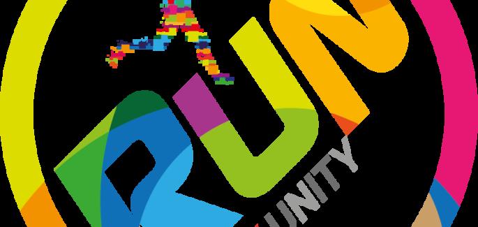 Run4Unity 2021