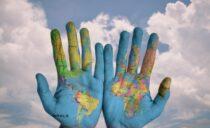 Internationaal programma van de Week voor een verenigde Wereld – DareToCare