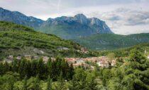 Vacances dans un centre des Focolari en Italie