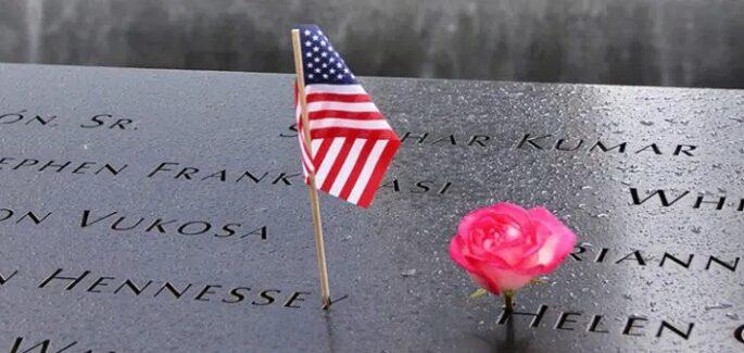 Après le 11 septembre 2001 : au-delà de la douleur, un formidable élan de fraternité entre musulmans et catholiques