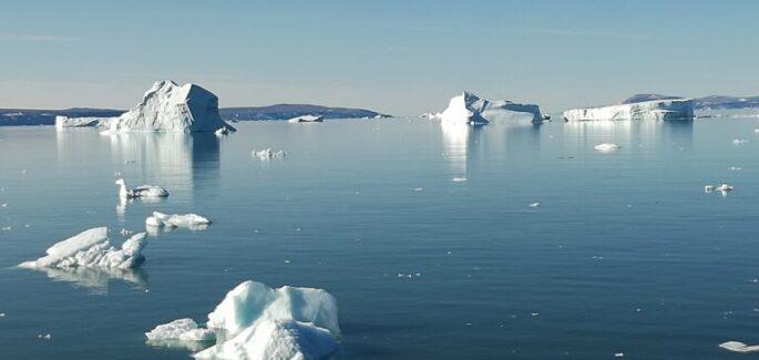 L'ozone, le gaz toxique qui rend la vie sur terre possible