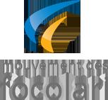 Focolare Belgium