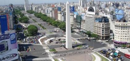 Argentina-421x200