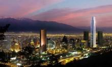santiago-de-chile-el-futuro-de-latinoamerica-1-506