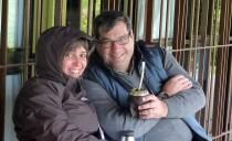 """Familias en Uruguay: """"Permiso, Gracias, Perdón"""""""