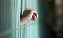 """Evangelio vivido: """"Estaba preso y me visitaste…"""""""