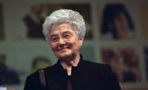 Chiara Lubich: se abre la causa de canonización