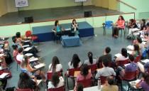 La Escuela de verano y la cultura de la unidad