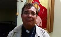 """""""La figura de Chiara brilla en la Iglesia"""""""