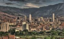 UNIRedes: El desafío de caminar juntos en Latinoamerica