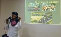 Tucumán: Prepararse para dialogar