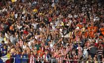 ¡Bienvenido Francisco a Paraguay!