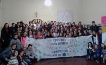 Tandil (Argentina): No solo cuestión de corazón