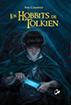 Los Hobbits de Tolkien