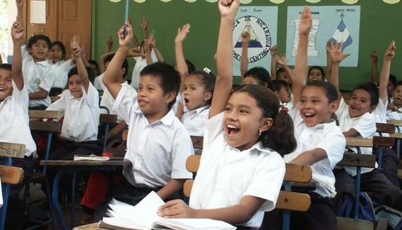 Educar hoy y mañana: una pasión que se renueva