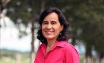 """Premio Avón al proyecto """"Mujeres emprendedoras"""""""