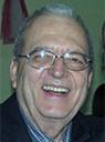 Fernando García Casco