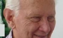 José Schöenfeld