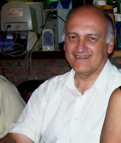 Oscar Díaz