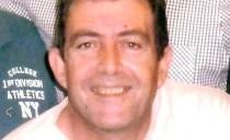 Carlos Alberto González